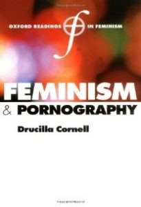 Feminism and Pornography.