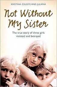 Not Without My Sister.