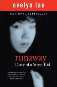 Runaway: Diary of a Street Kid.